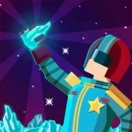 银河矿工赚钱版v1.0  安卓版
