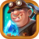 挖矿传说安卓最新版v3.4 免费版v3.4 免费版