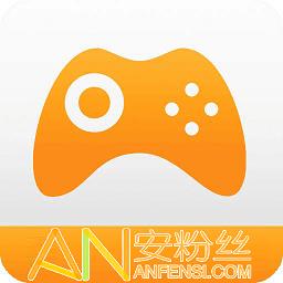 安粉丝手机版v4.2.3 最新版