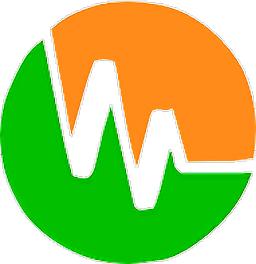 itmop最新版v1.1.3 手机版