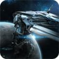 异星崛起最新免费版v1.0 安卓版