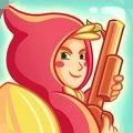 小红帽枪手安卓官方版v1.1.2 手机版