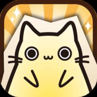 猫咪发光灯破解版v1.0.0 手机版