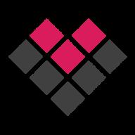 和平精英魔方辅助福利破解版v1.2.5  最新版