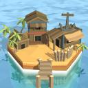海岛之王官方免费版v0.0.6 安卓版