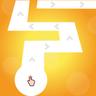 无限点按安卓最新版v1.0 免费版