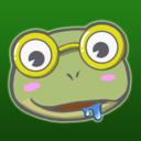 吃货青蛙环游世界趣味免费版v1.0 最新版