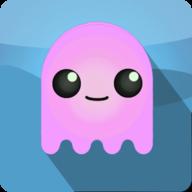 深海逃生汉化版v1.7 免费版