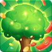 红包森林轻松赚钱版v1.0.0.8 免费版