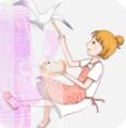 画想家官方版v1.0.5  最新版