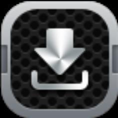 限量黑科下载器账号共享版v1.0 独家版