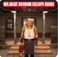 肉先生暗示破解版v2.0  最新版