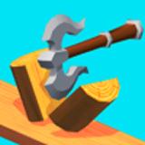斧头大师无限货币破解版v1.1 免费版