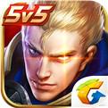 王者荣耀玩家自制版v1.0 安卓版