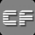 CF装备助手一键领取神器v2.2 清爽版