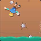 攀登挑战者趣味闯关版v1.3 最新版v1.3 最新版