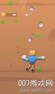 攀登挑战者趣味闯关版v1.3 最新版