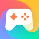 逗云游戏盒子免付费手机版v1.0.1 稳定版