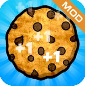 饼干大师正式版v1.45.30  最新版