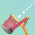 无敌弹弓魔性解压版v0.0.4 最新版