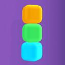 方块排序官方最新版v1.16 免费版