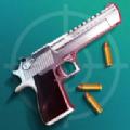 闲枪大亨最新破解版v1.5 全新版