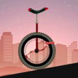 一个车轮官方最新版v1.0.2 安卓版