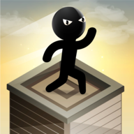 崩坏城市跑酷官方版v0.0.122  最新版