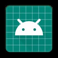 魔发AI官方版v1.0 手机版