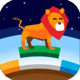 动物行星重制破解版v1.1 免费版