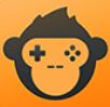 啪啪游戏厅最新版v4.7.1 安卓版
