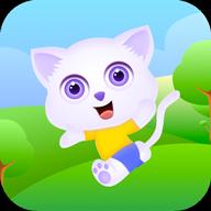 疯狂猫咪打卡赚钱助手v1.5.1 安卓版v1.5.1 安卓版