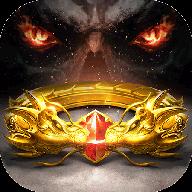 赤金盛世神器助战官方版v1.0.1 打宝版