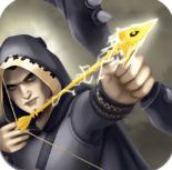 骷髅塔城堡防御最新破解版v1.2.5 手机版