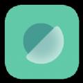 织影图标包智能优化版v1.0.1手机版