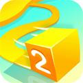 纸片大作战2趣味破解版v1.1.5 最新版