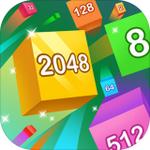 数字方块消红包福利版v1.2 最新版