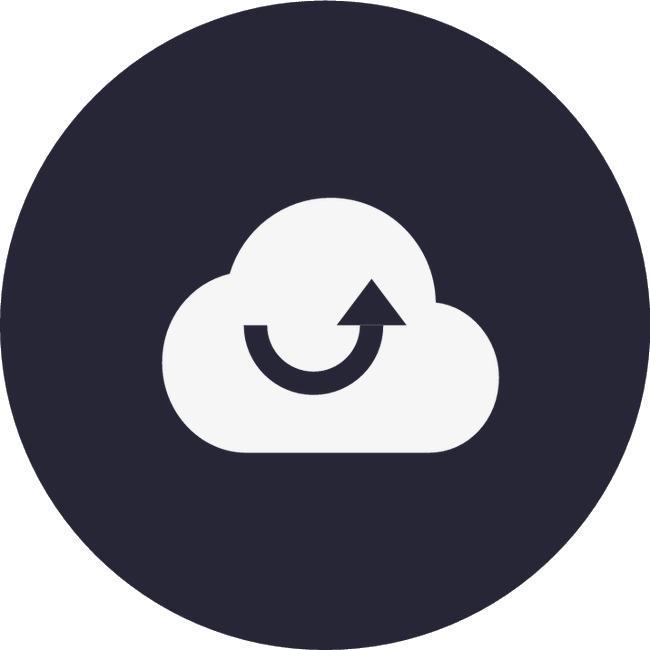 盘提官方独立版v1.0 免费版