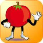 番茄先生官方正式版v1.1.6 最新版
