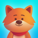 动物泡泡射击官方最新版v1.0.1 正式v1.0.1 正式版