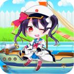 我的航海日记安卓免费版v1.2 最新版