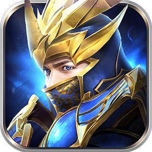 大天使战纪神装觉醒版v1.6.8 免费版