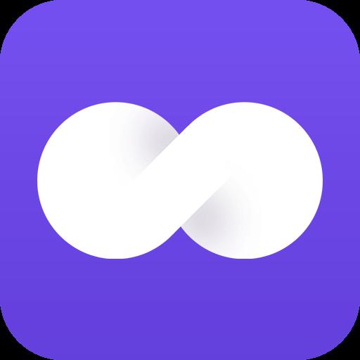 安卓10�S每蚣芊辣啦婚W退版v3.0.7 ��家版