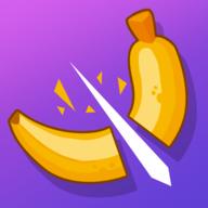 我切水果贼6官方版v1.0.2  最新版