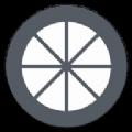 moonlight串流安卓汉化版v9.5.1 独家版