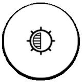 亮度微调免费版v1.0 手机版