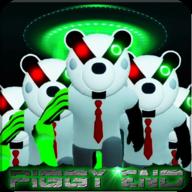 逃离机器老鼠正式版v1.2  最新版