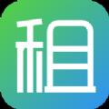 租号号官网版v1.1.2 安卓版v1.1.2 安卓版