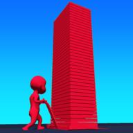 一起来搬砖单机版v1.6  最新版