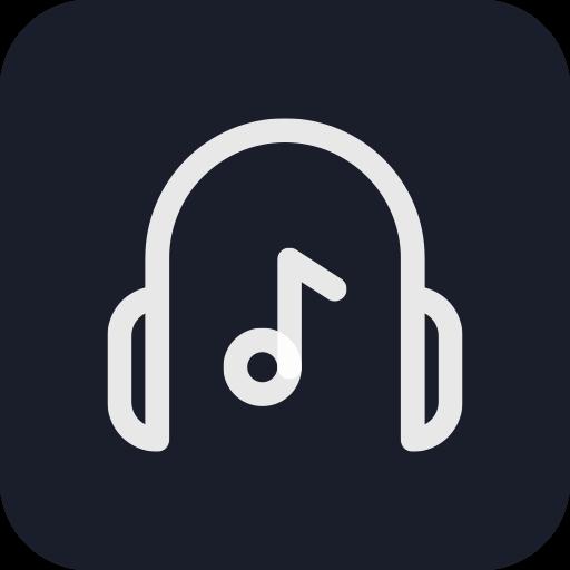 识别小视频歌曲在线听版v1.0.1.110v1.0.1.1108 安卓版